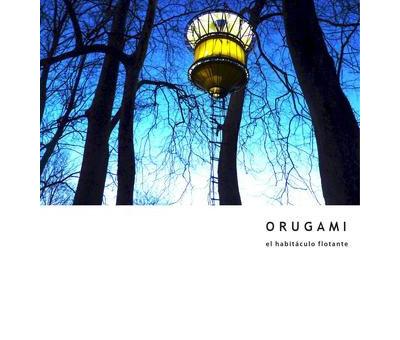 Dossier_ Orugami en la Naturaleza