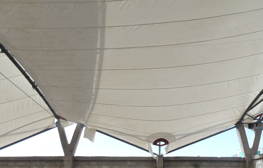 taller_interior3_para-web